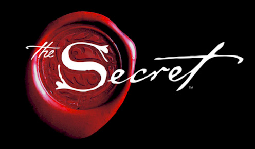 The secret logo Dr David Che